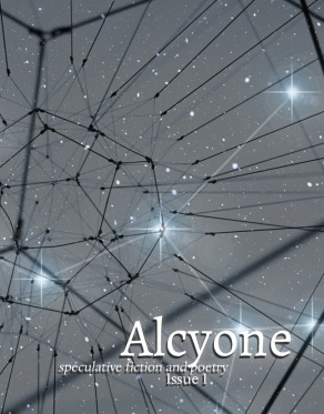 alcyoneissue1jpgfront