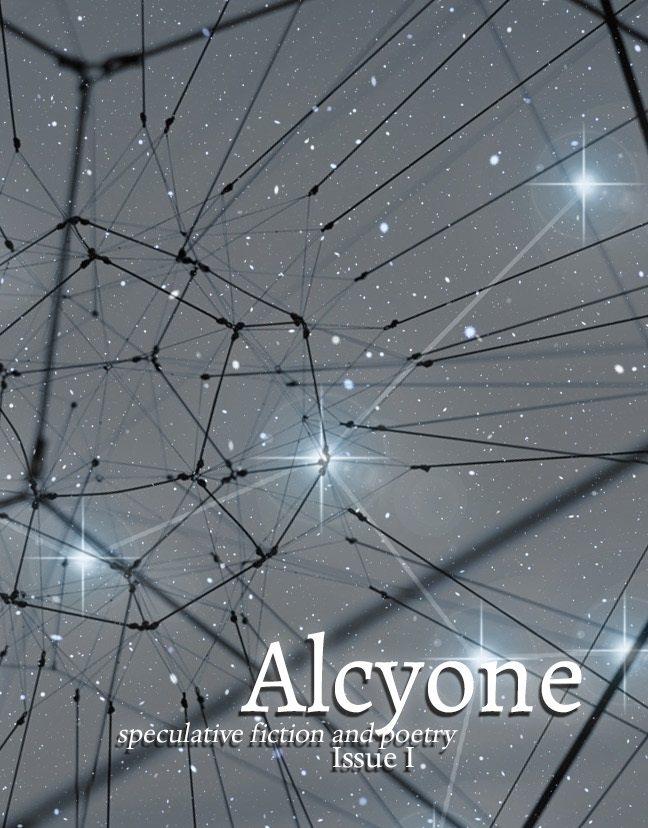 alcyoneissue1jpgfront